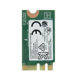 150Mbps Broadcom BCM943142Y NGFF M.2 Wireless Wifi Card SPS