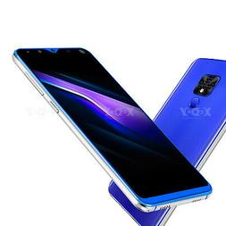 XGODY 16GB Android 9.0 Cell Phone Unlocked Smartphone Dual S
