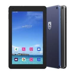 Philips Android 8.1 Tablet PC Quad-Core 7-inch HD 2GB+16GB W