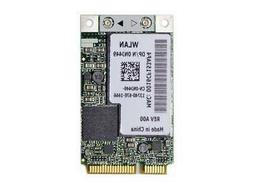 Genuine Dell XPS M1710 E1505 E1705 PCI WIFI Wireless Card WL