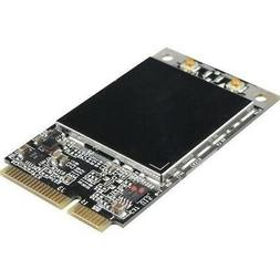NEW Apple Airport Extreme BCM94322MC Wireless WIFI Card For